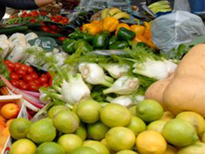 mercato_rionale