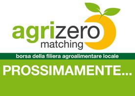 La borsa delle imprese agroalimentari locali