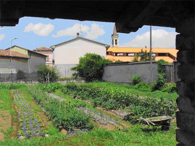 Azienda Agricola Anni