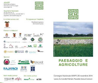 lecce agricoltura paesaggi novembre 2014-page-001