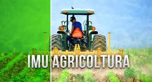 imu agricoltura