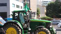 settimo trattori regione terna 2