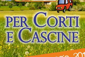cortiecascine_1