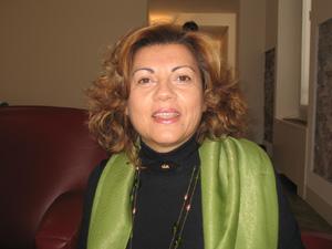 Paola Santeramo 004