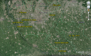 NCC_farms_map