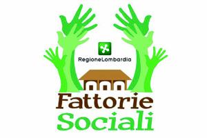fattorie_sociali