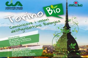 Torino Bio (300x200)