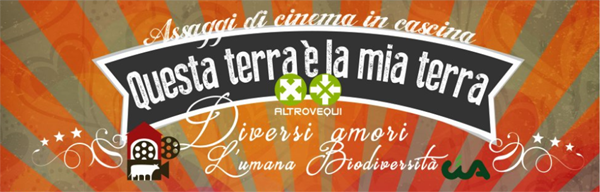 cinema in cascina 2016