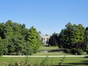 800px-Arco_della_Pace_in_Parco_Sempione,_Milan,_Italy_(9474340744)