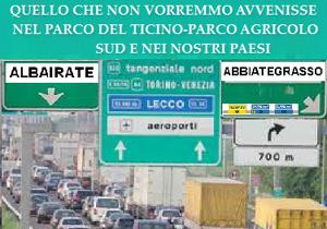 Vigevano-Malpensa