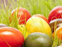 easter-eggs-1383101-m