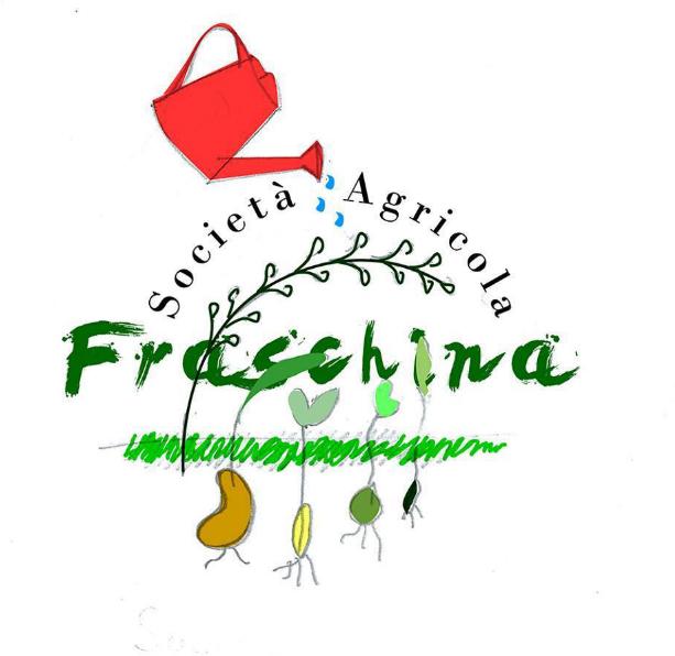 Cascina Fraschina