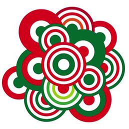 padiglione-italia-logo-258x258