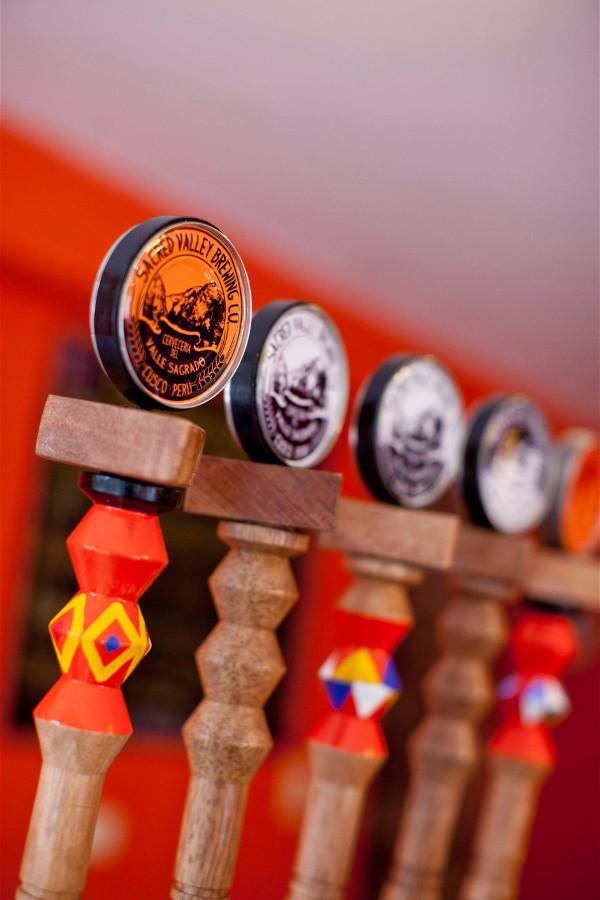 festival birra artigianale spine