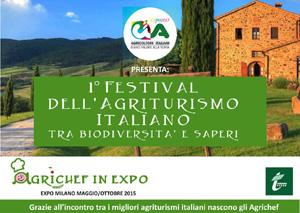 agriturismo festival 2015