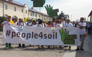 people4soil cc fondazione triulza