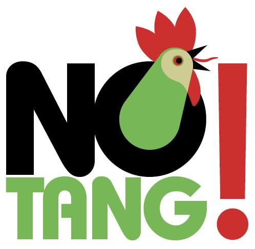 no tangenziale no tang