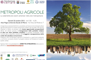 metropoli_agricole