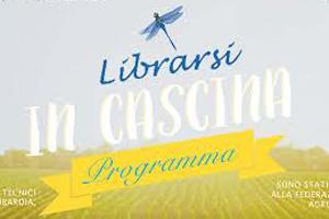 Cascina Poscallone