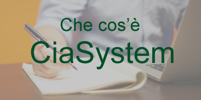 ciastystem_cose