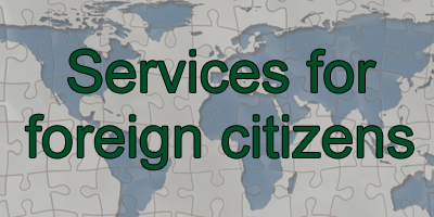 foreign citizens