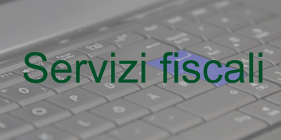 servizi_fiscali