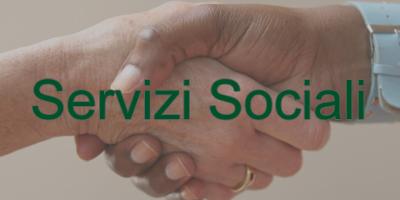 servizi_sociali