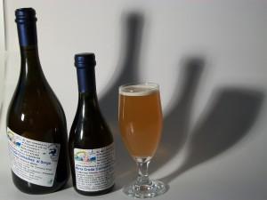 Le birre artigiani di Cirenaica
