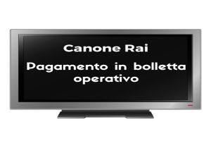 Canone RAI 300x200
