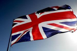 brexit e agroalimentare