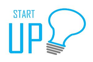 startup-1018514 300x200