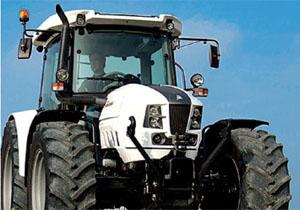 conduttori di trattori agricoli