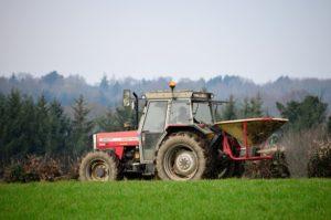 Utenti Motori Agricoli