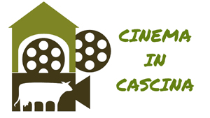 Cinema in cascina